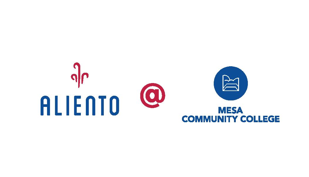 Aliento Hubs Logos-04.png