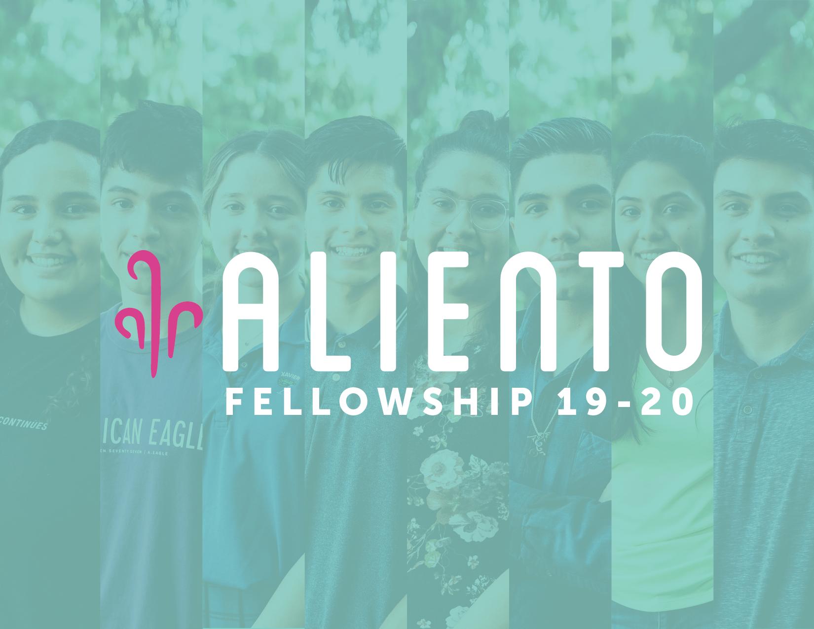 Aliento Fellows 19-20 Split screens-01.png