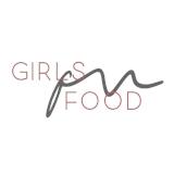 Girls On Food Instagram Version-03 (1).jpg