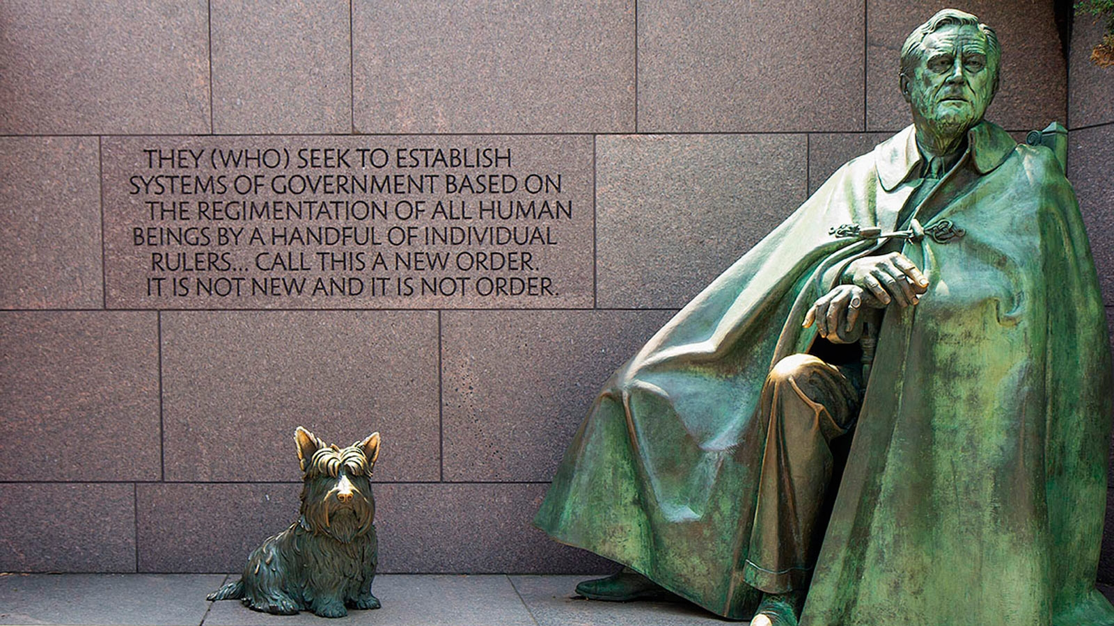 fdr-memorial-statue-credit-stefan-fussan_flickr-user-derfussi.jpg
