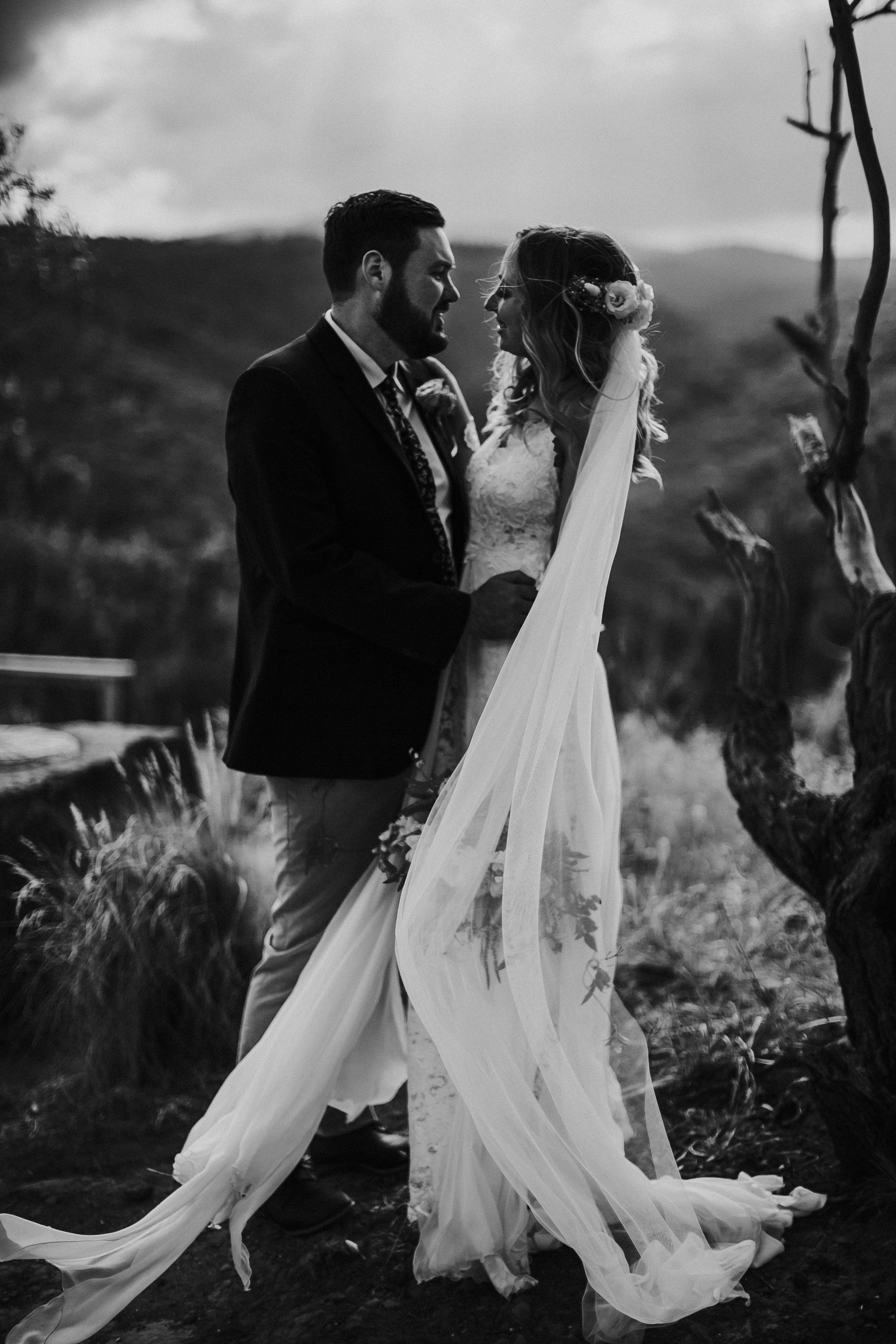 weddings - ____________Love Stories