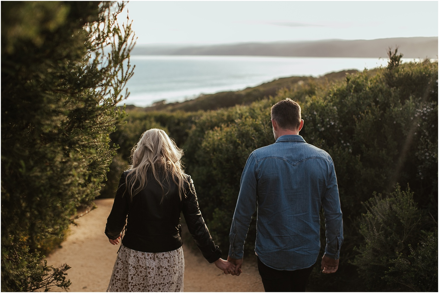 Greer and Sam's engagement shoot in Aireys Inlet on the Great Ocean Road, surf coast and Fairhaven._0002.jpg