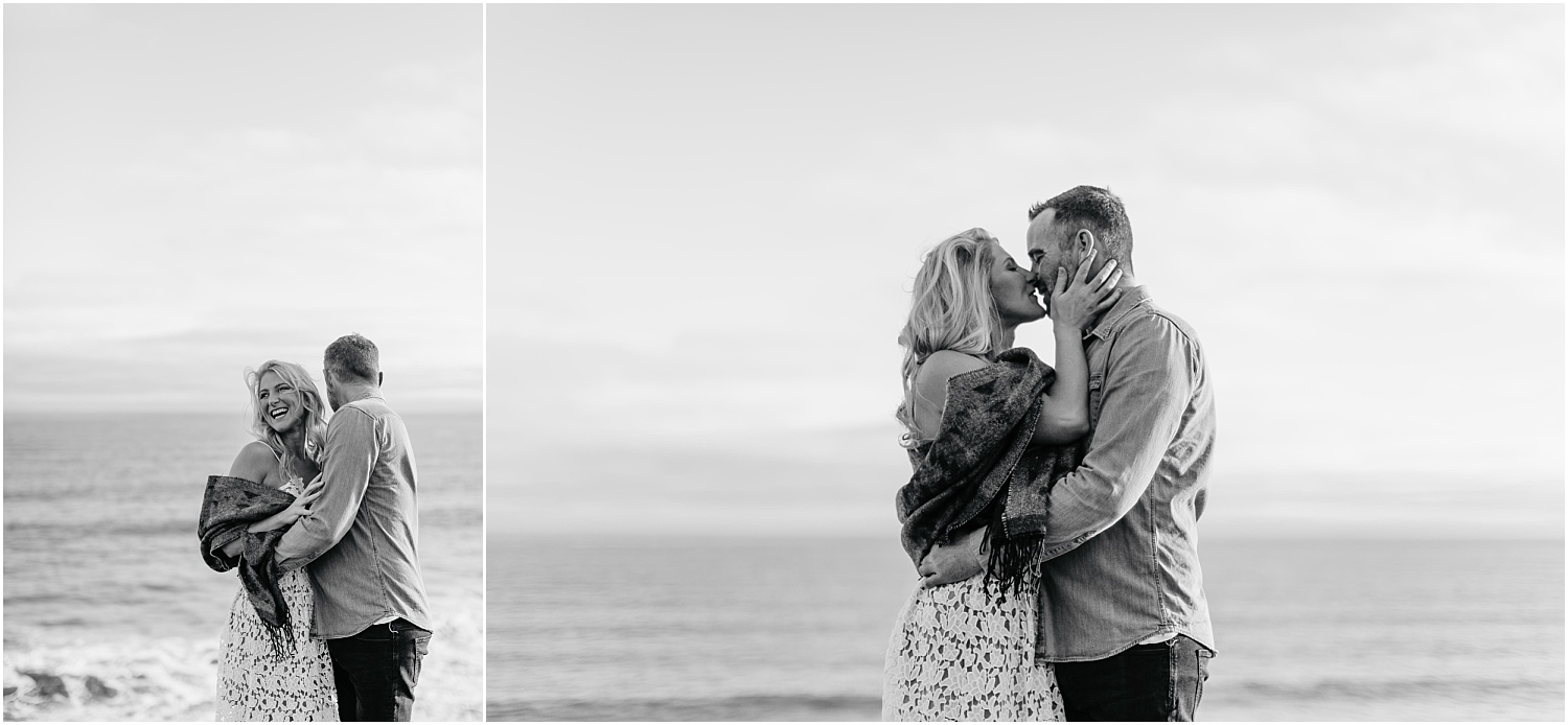 Greer and Sam's engagement shoot in Aireys Inlet on the Great Ocean Road, surf coast and Fairhaven._0020.jpg