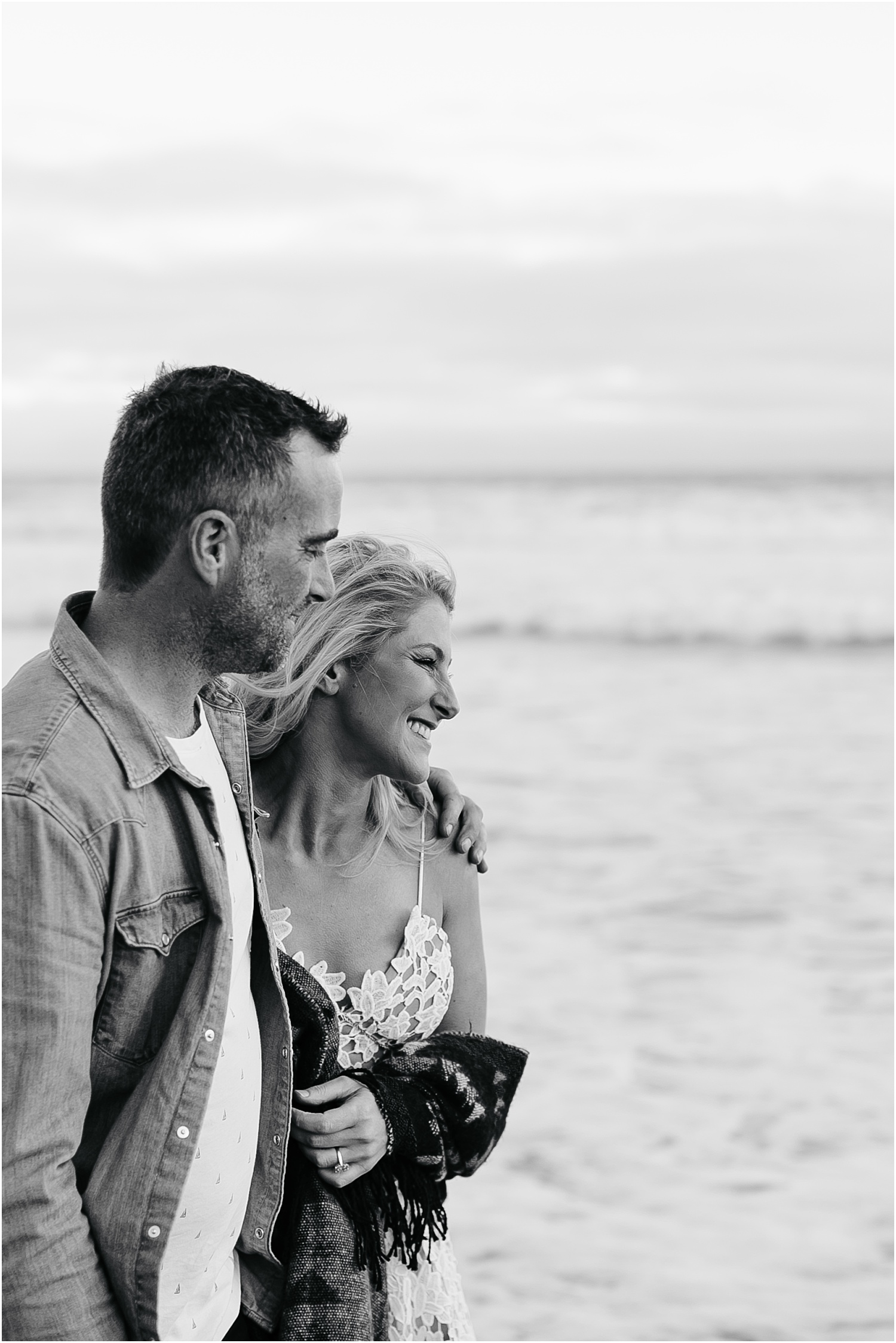 Greer and Sam's engagement shoot in Aireys Inlet on the Great Ocean Road, surf coast and Fairhaven._0028.jpg