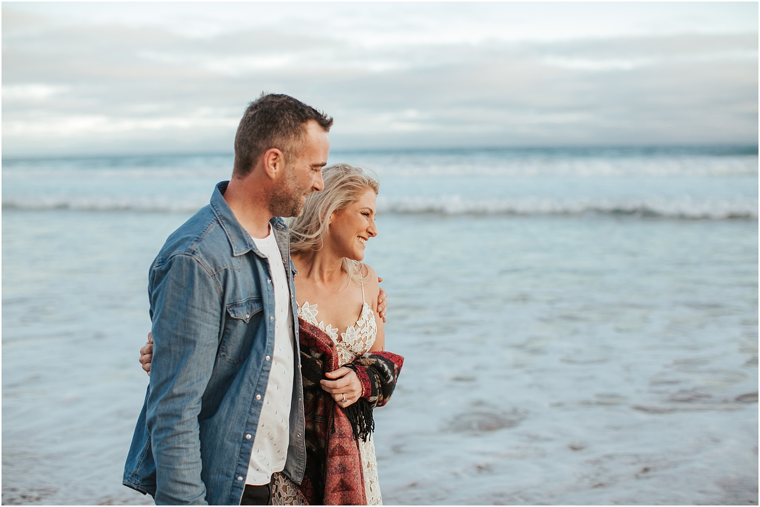 Greer and Sam's engagement shoot in Aireys Inlet on the Great Ocean Road, surf coast and Fairhaven._0030.jpg