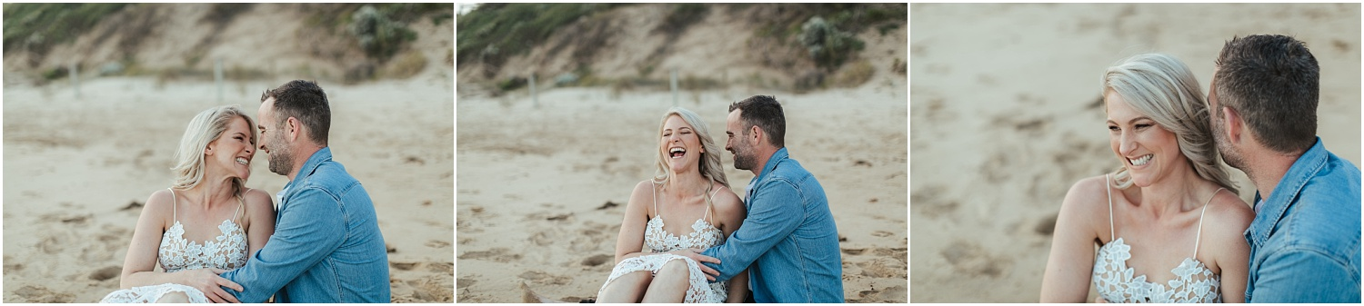 Greer and Sam's engagement shoot in Aireys Inlet on the Great Ocean Road, surf coast and Fairhaven._0035.jpg