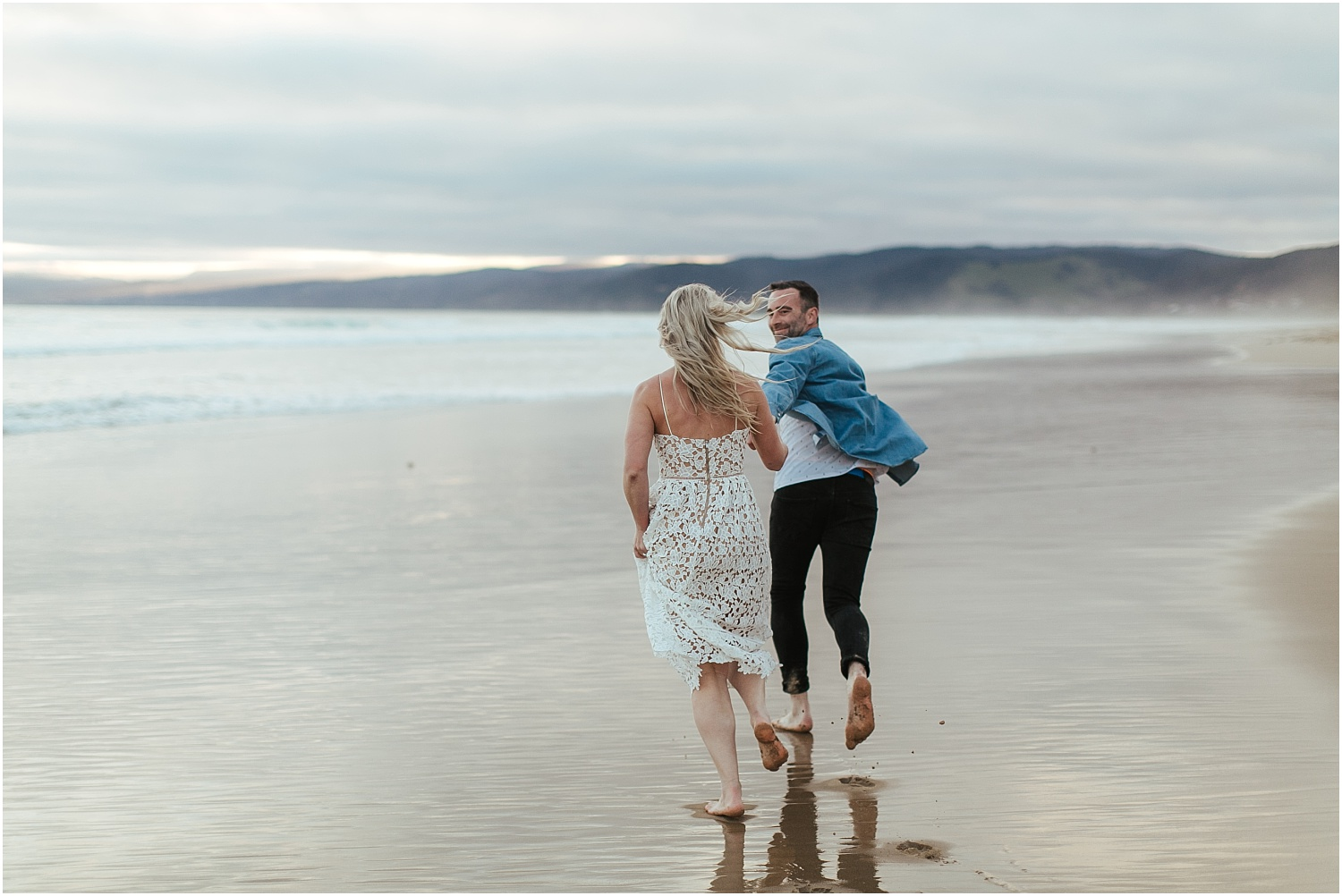 Greer and Sam's engagement shoot in Aireys Inlet on the Great Ocean Road, surf coast and Fairhaven._0044.jpg