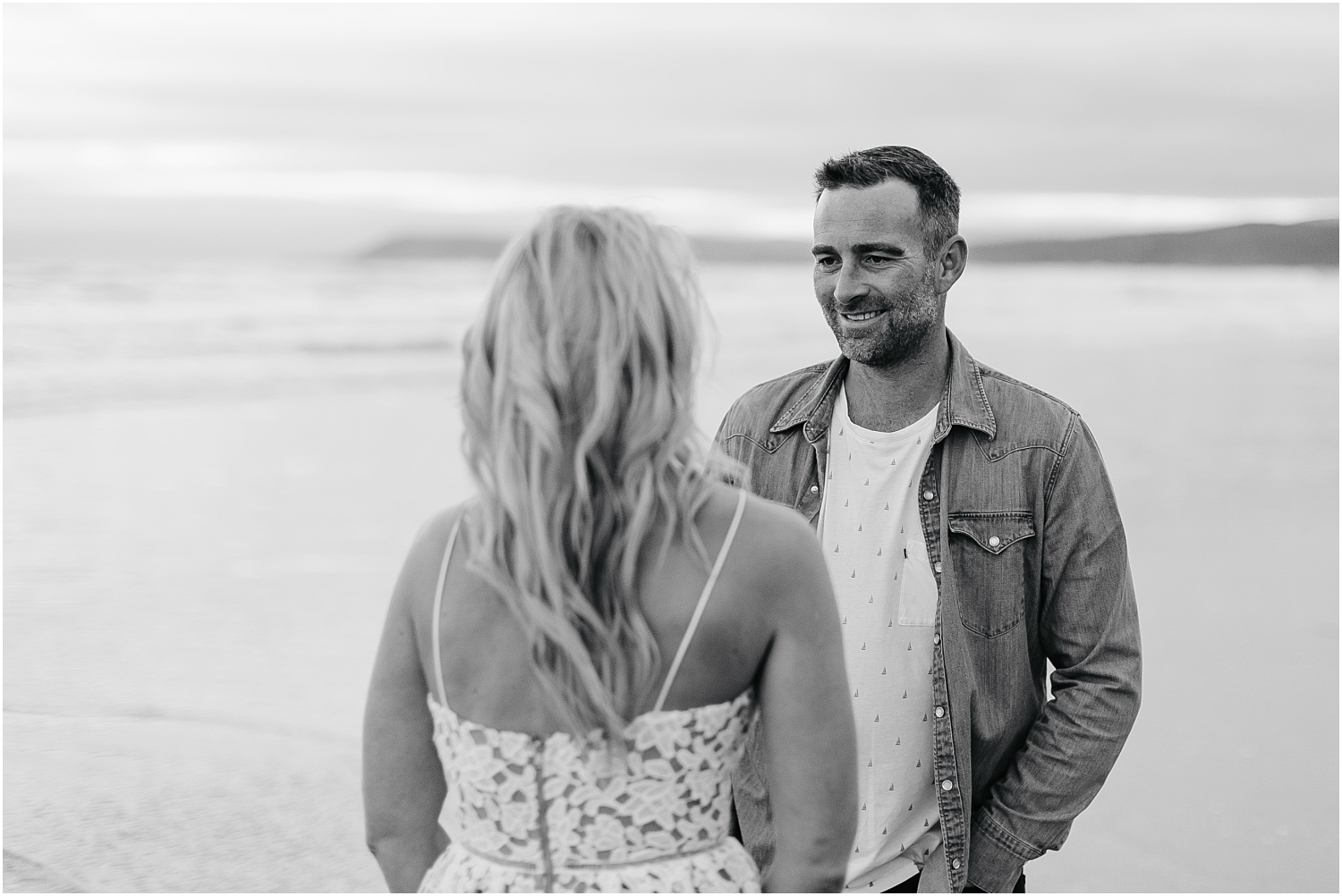 Greer and Sam's engagement shoot in Aireys Inlet on the Great Ocean Road, surf coast and Fairhaven._0048.jpg