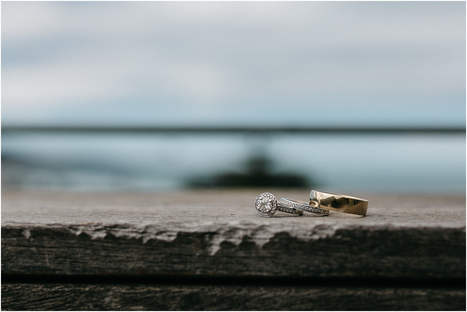Renee and Ash's real elopement in Lorne on the Great Ocean Roadwith the ceremony at erskin falls._0015.jpg