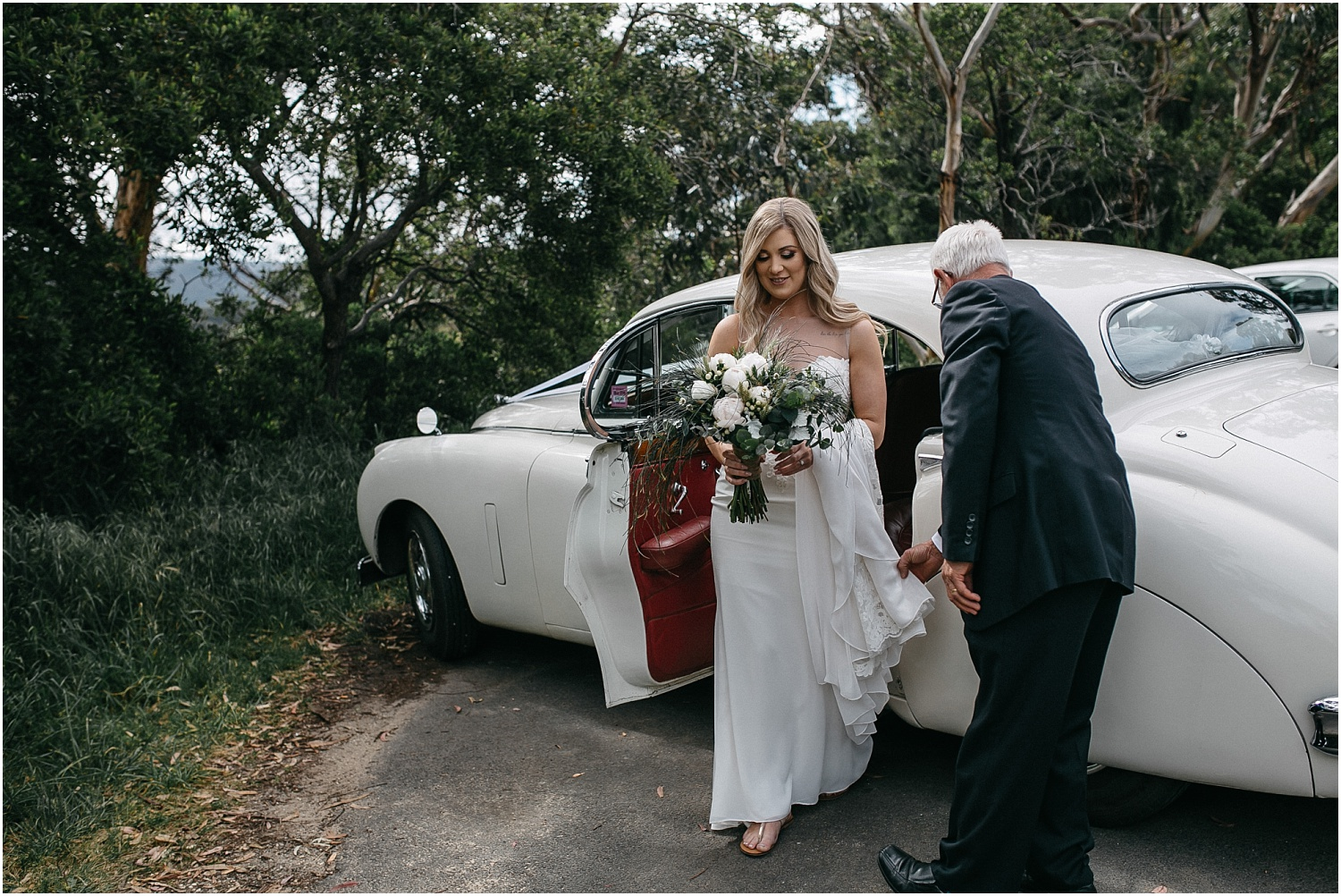 Renee and Ash's real elopement in Lorne on the Great Ocean Roadwith the ceremony at erskin falls._0048.jpg