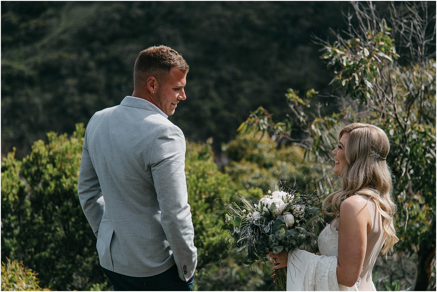 Renee and Ash's real elopement in Lorne on the Great Ocean Roadwith the ceremony at erskin falls._0057.jpg