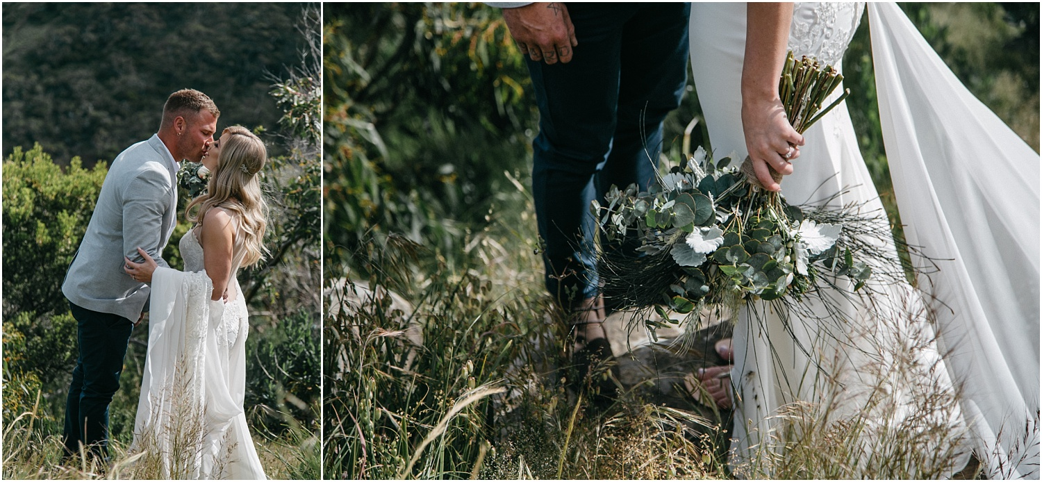 Renee and Ash's real elopement in Lorne on the Great Ocean Roadwith the ceremony at erskin falls._0058.jpg