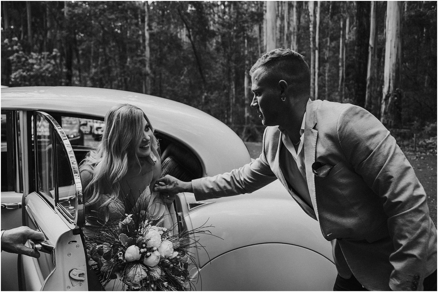 Renee and Ash's real elopement in Lorne on the Great Ocean Roadwith the ceremony at erskin falls._0062.jpg