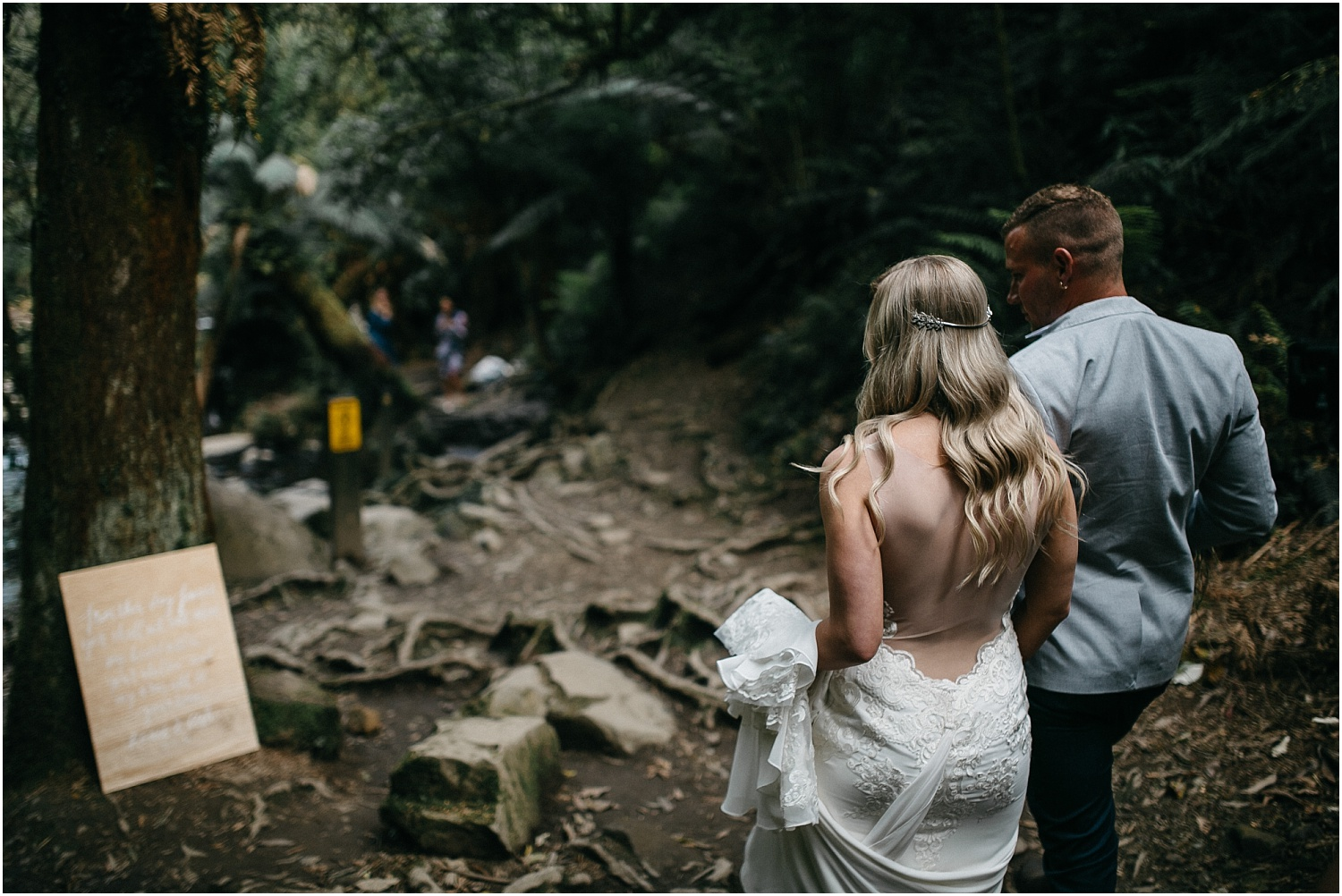 Renee and Ash's real elopement in Lorne on the Great Ocean Roadwith the ceremony at erskin falls._0065.jpg