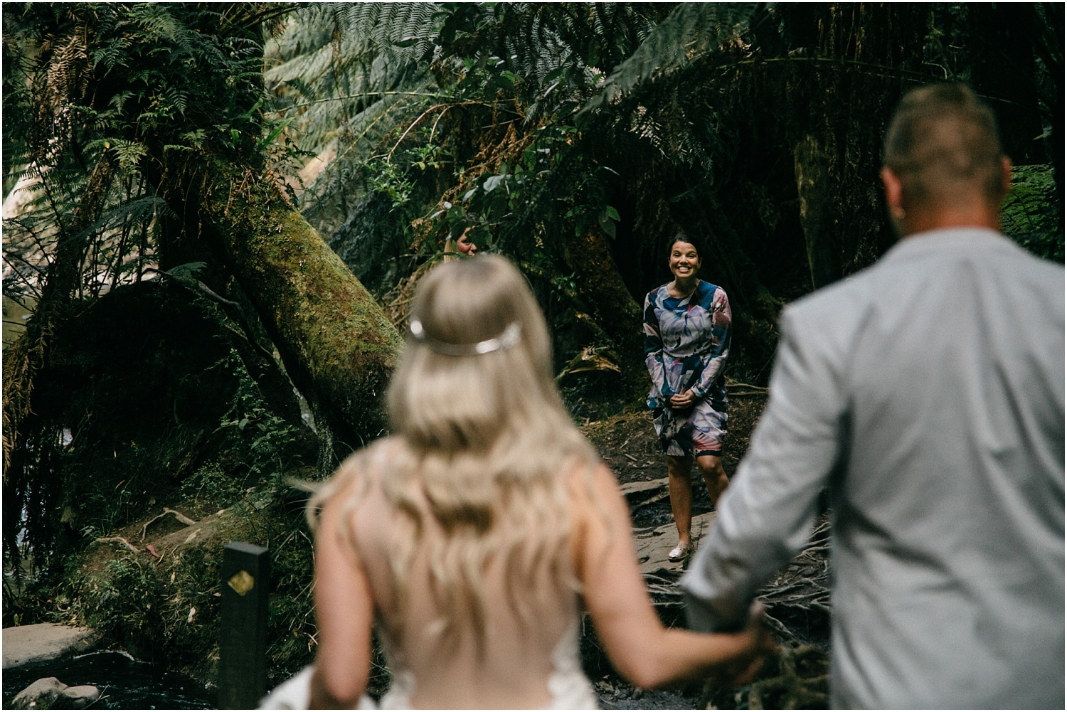 Renee and Ash's real elopement in Lorne on the Great Ocean Roadwith the ceremony at erskin falls._0066.jpg