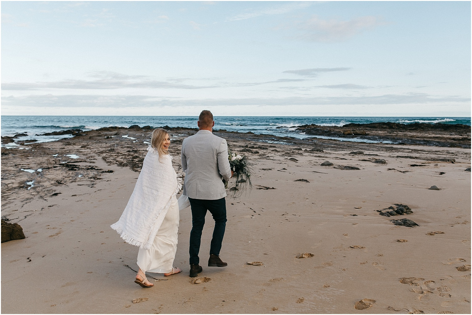 Renee and Ash's real elopement in Lorne on the Great Ocean Roadwith the ceremony at erskin falls._0098.jpg