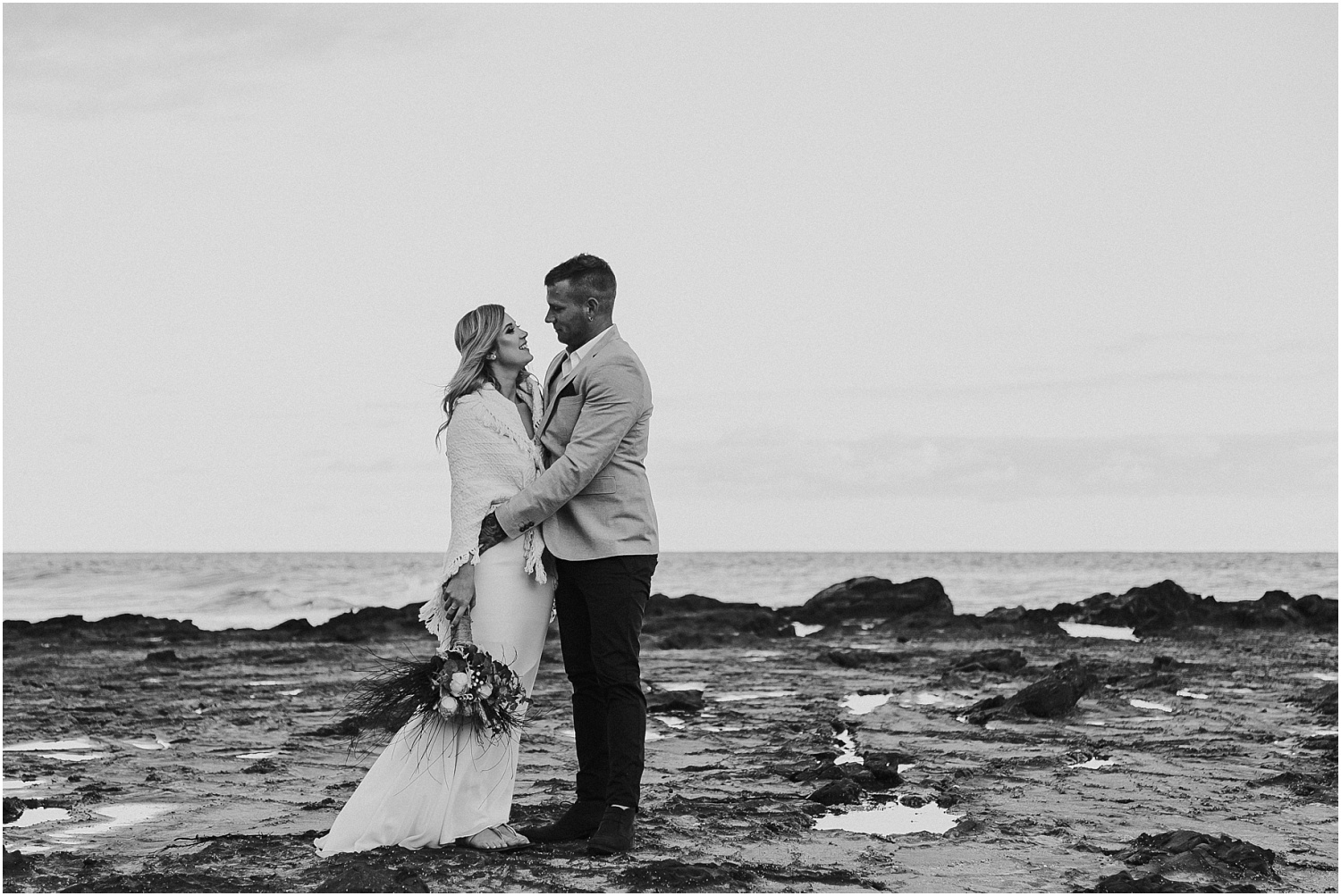 Renee and Ash's real elopement in Lorne on the Great Ocean Roadwith the ceremony at erskin falls._0104.jpg
