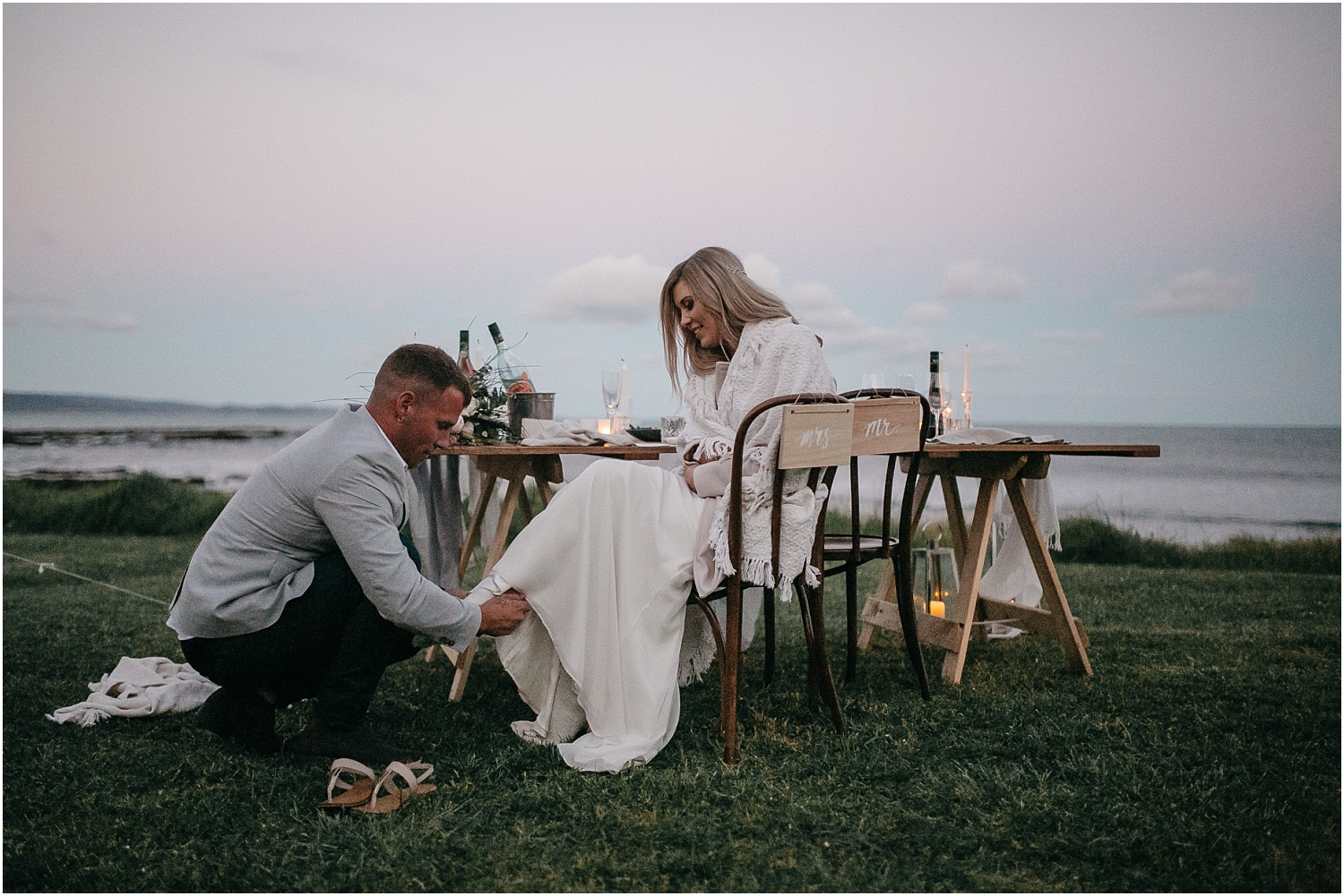Renee and Ash's real elopement in Lorne on the Great Ocean Roadwith the ceremony at erskin falls._0129.jpg