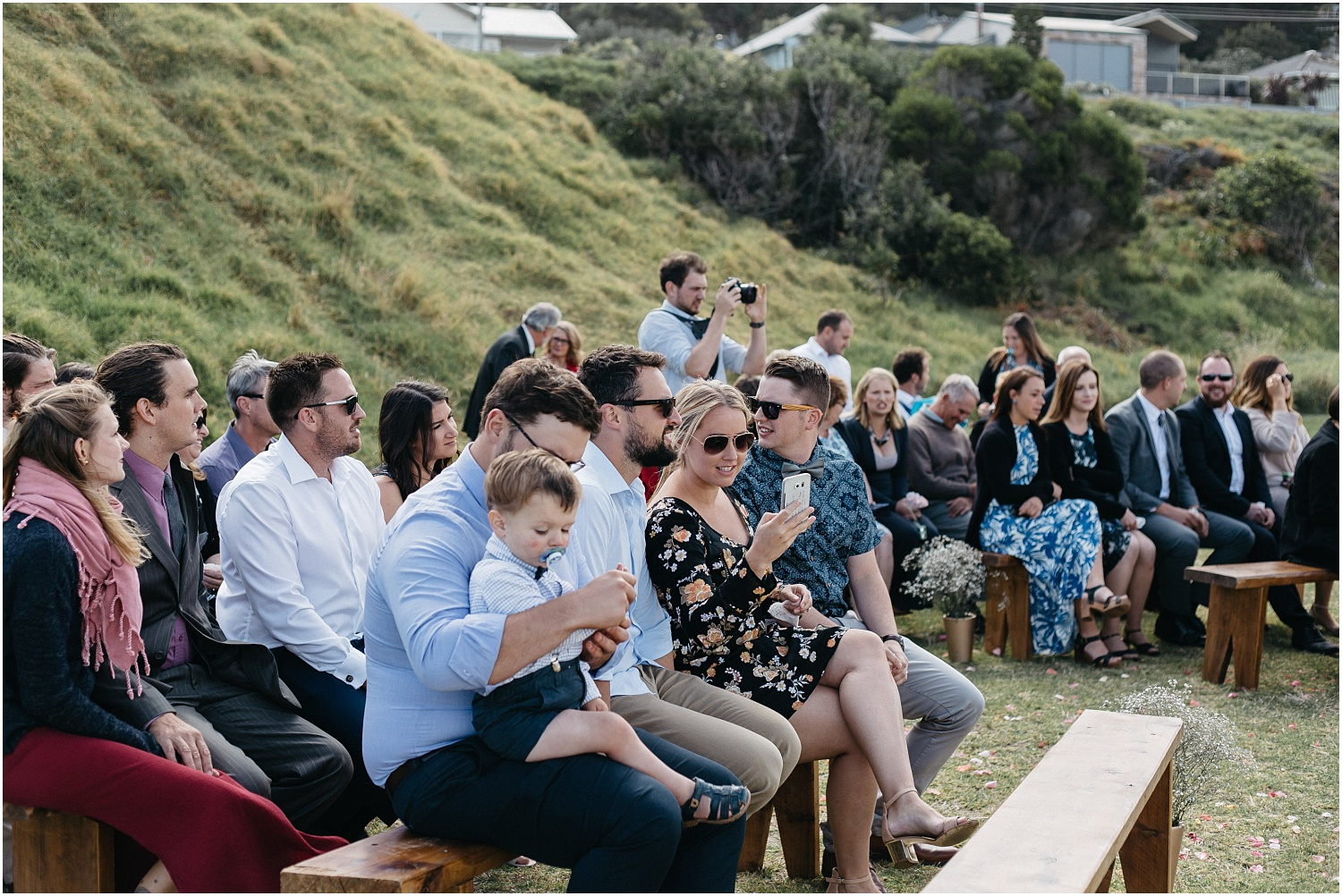 Estelle and Joey's summer beach wedding in Lorne at the Lorne Beach Pavilion on the Great Ocean Road._0052.jpg