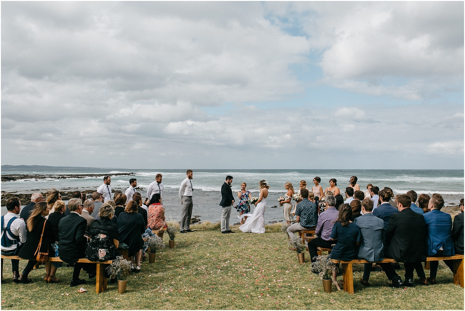 Estelle and Joey's summer beach wedding in Lorne at the Lorne Beach Pavilion on the Great Ocean Road._0064.jpg