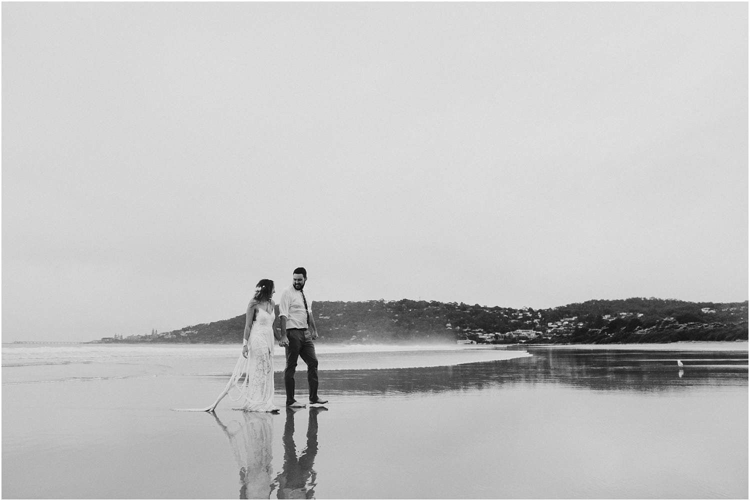 Estelle and Joey's summer beach wedding in Lorne at the Lorne Beach Pavilion on the Great Ocean Road._0151.jpg