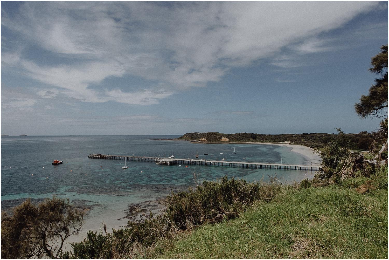 Nicolle and Damien's tipi wedding at the Flinders Yacht Club on the Mornington Peninsula._0001.jpg