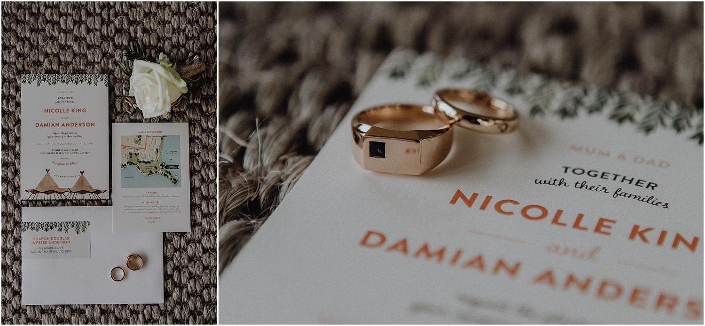 Nicolle and Damien's tipi wedding at the Flinders Yacht Club on the Mornington Peninsula._0007.jpg