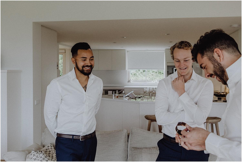 Nicolle and Damien's tipi wedding at the Flinders Yacht Club on the Mornington Peninsula._0011.jpg