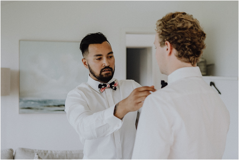 Nicolle and Damien's tipi wedding at the Flinders Yacht Club on the Mornington Peninsula._0020.jpg