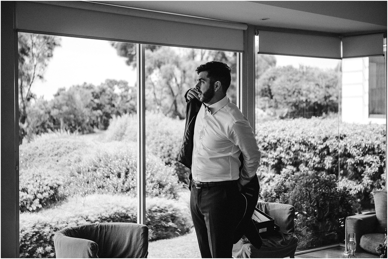 Nicolle and Damien's tipi wedding at the Flinders Yacht Club on the Mornington Peninsula._0021.jpg
