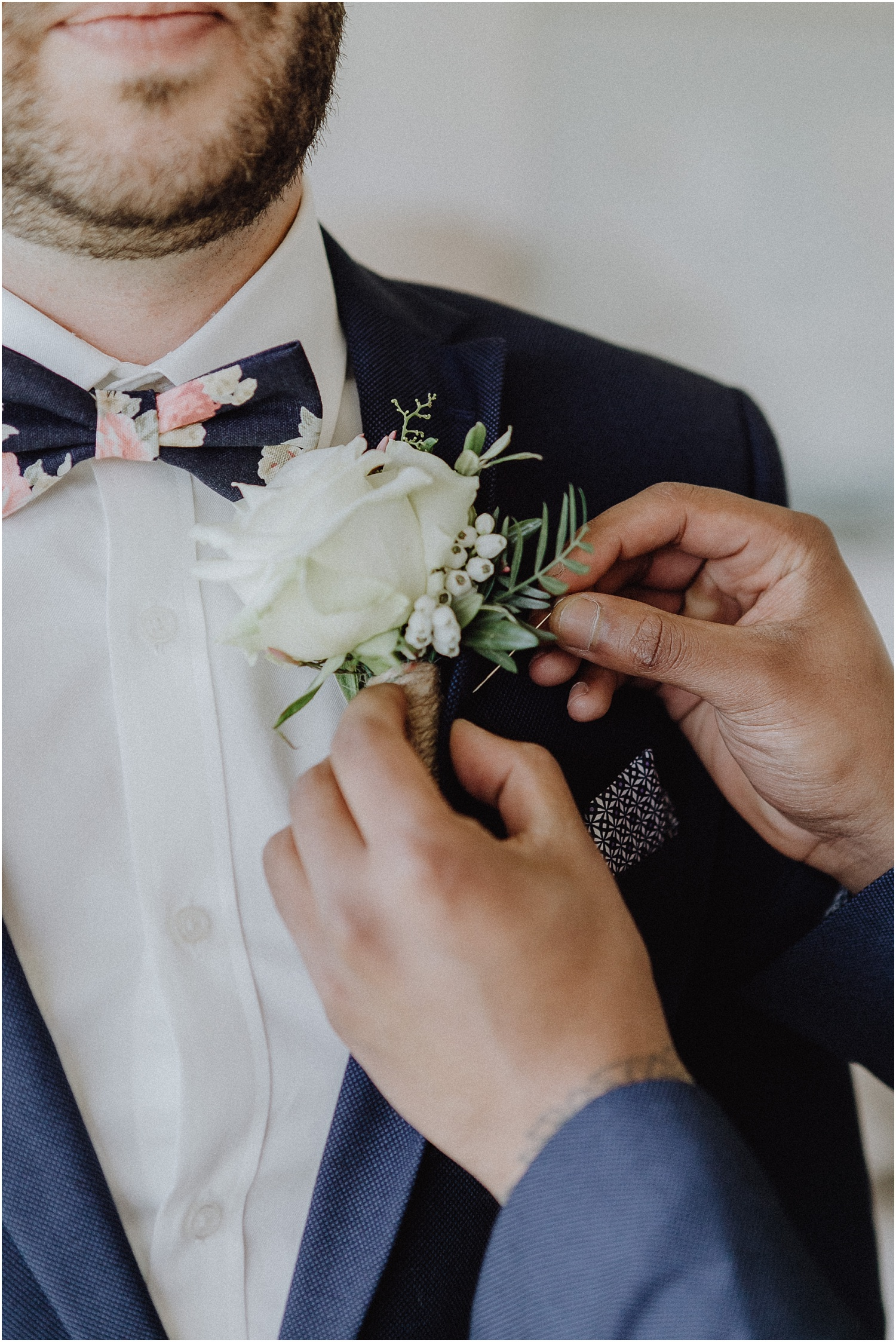 Nicolle and Damien's tipi wedding at the Flinders Yacht Club on the Mornington Peninsula._0024.jpg