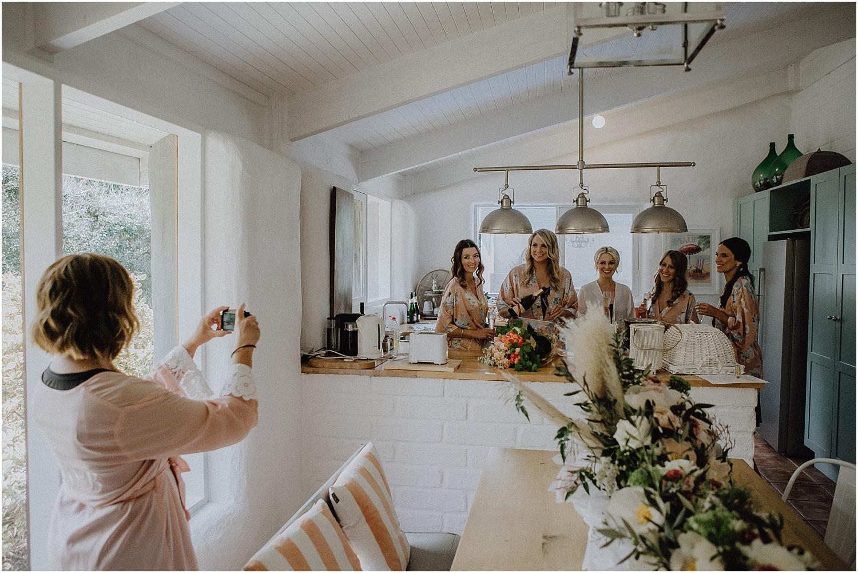 Nicolle and Damien's tipi wedding at the Flinders Yacht Club on the Mornington Peninsula._0040.jpg