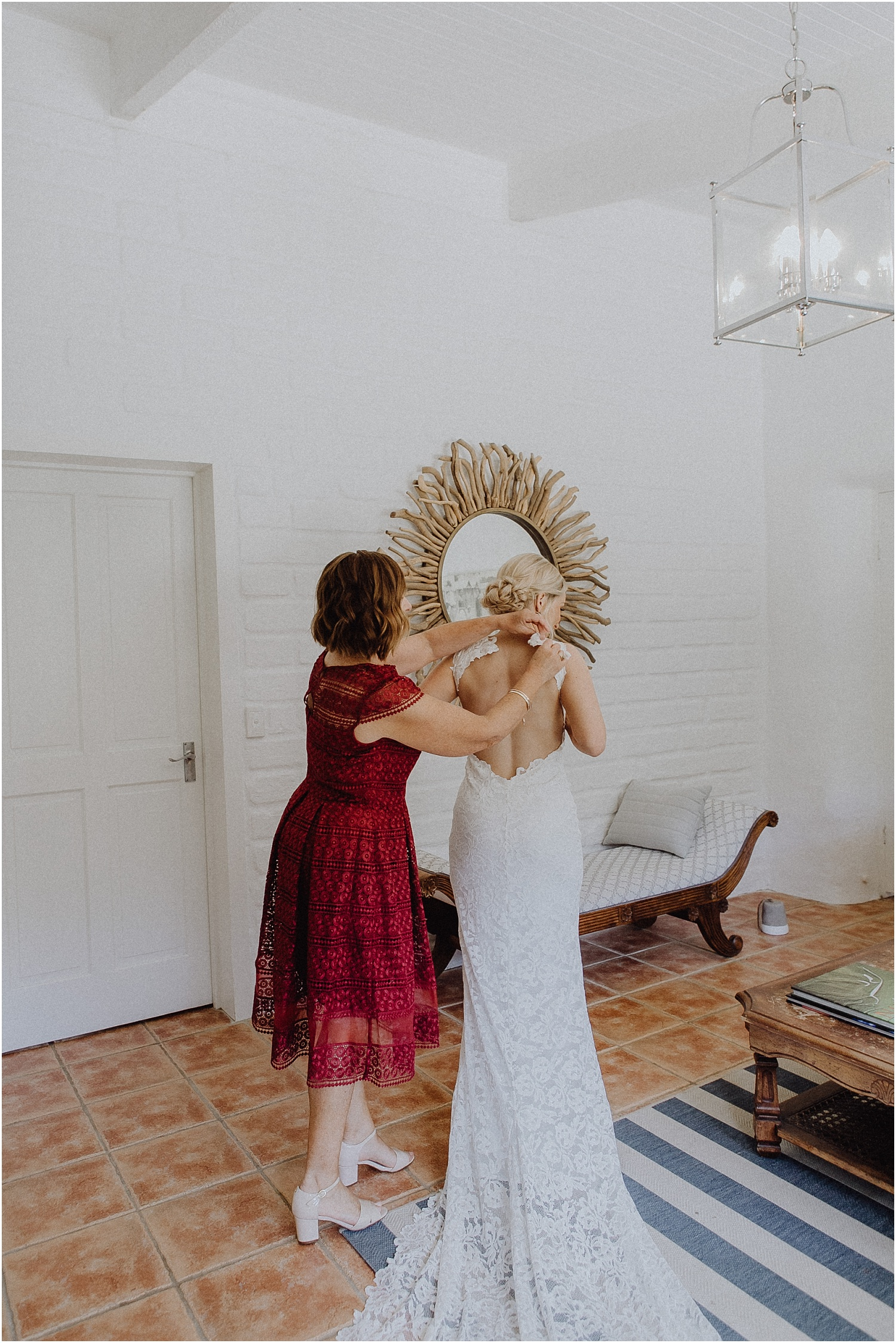 Nicolle and Damien's tipi wedding at the Flinders Yacht Club on the Mornington Peninsula._0045.jpg