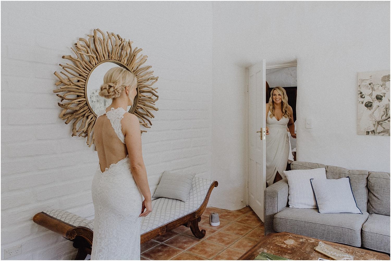 Nicolle and Damien's tipi wedding at the Flinders Yacht Club on the Mornington Peninsula._0048.jpg