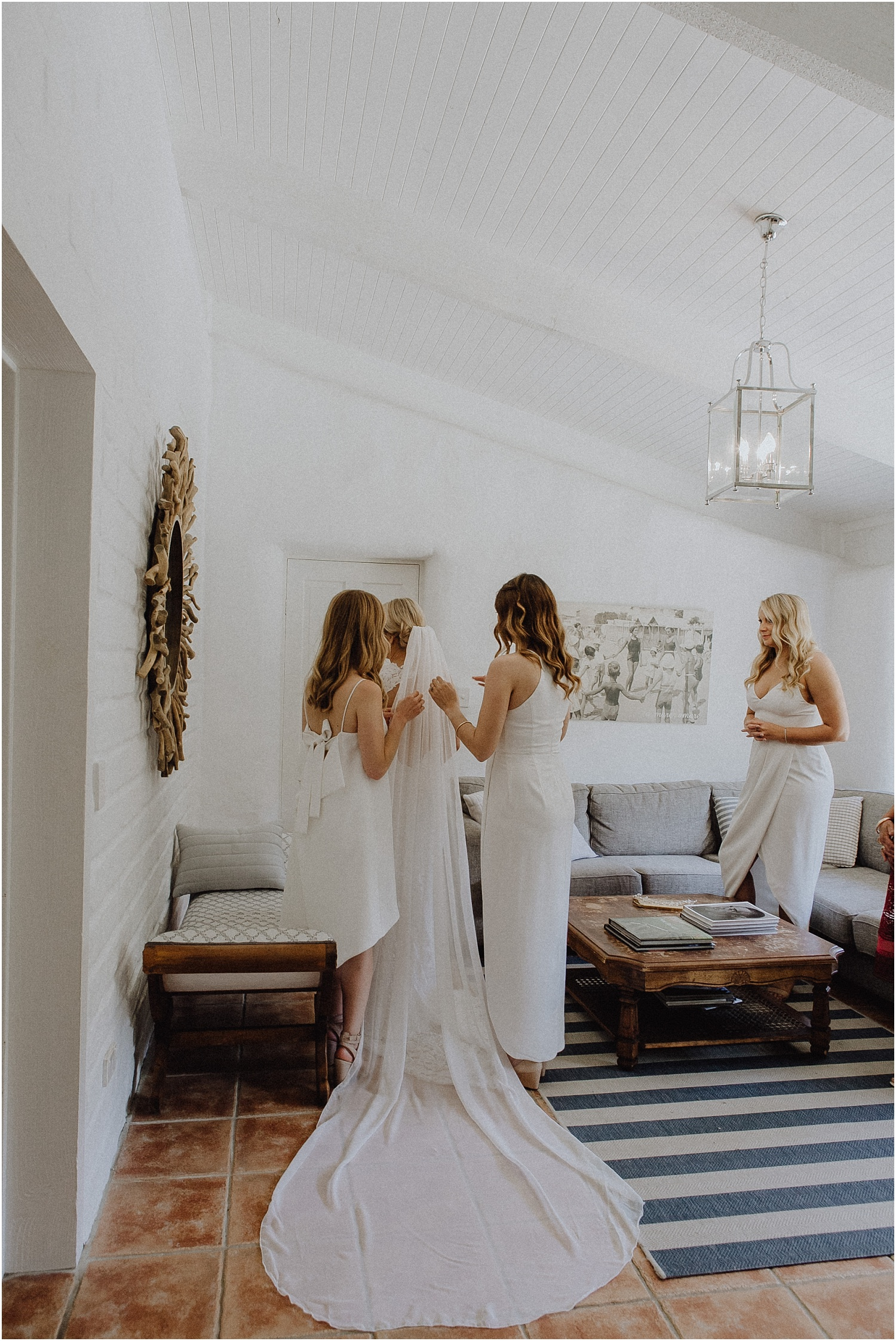 Nicolle and Damien's tipi wedding at the Flinders Yacht Club on the Mornington Peninsula._0051.jpg