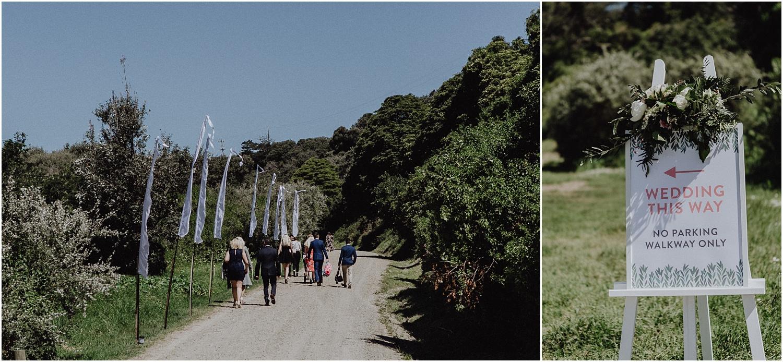 Nicolle and Damien's tipi wedding at the Flinders Yacht Club on the Mornington Peninsula._0055.jpg