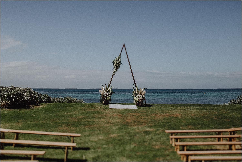 Nicolle and Damien's tipi wedding at the Flinders Yacht Club on the Mornington Peninsula._0056.jpg