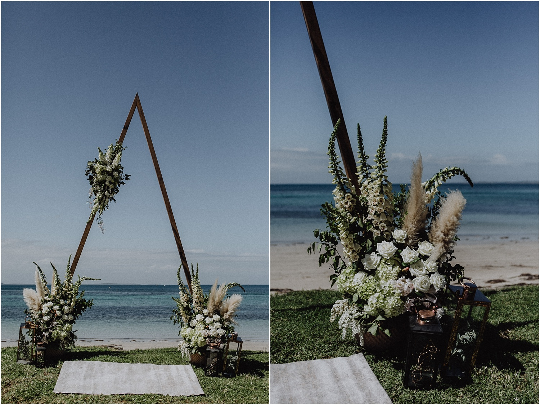 Nicolle and Damien's tipi wedding at the Flinders Yacht Club on the Mornington Peninsula._0057.jpg