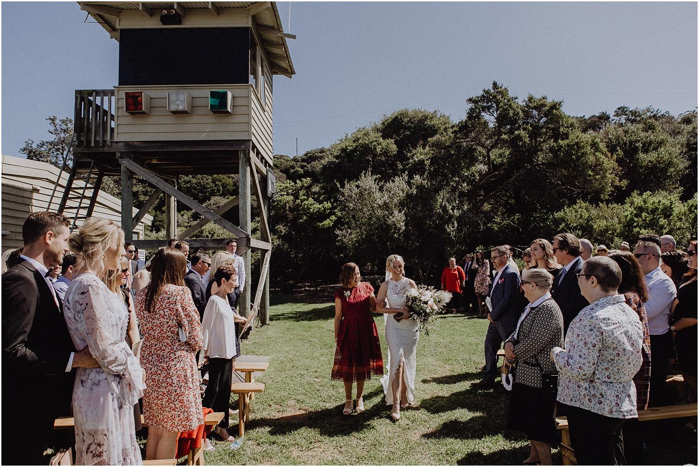 Nicolle and Damien's tipi wedding at the Flinders Yacht Club on the Mornington Peninsula._0065.jpg