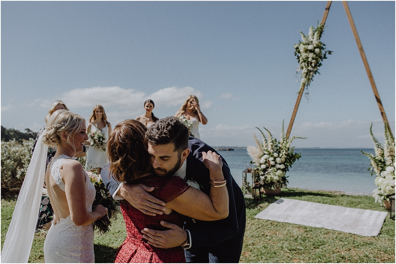 Nicolle and Damien's tipi wedding at the Flinders Yacht Club on the Mornington Peninsula._0068.jpg