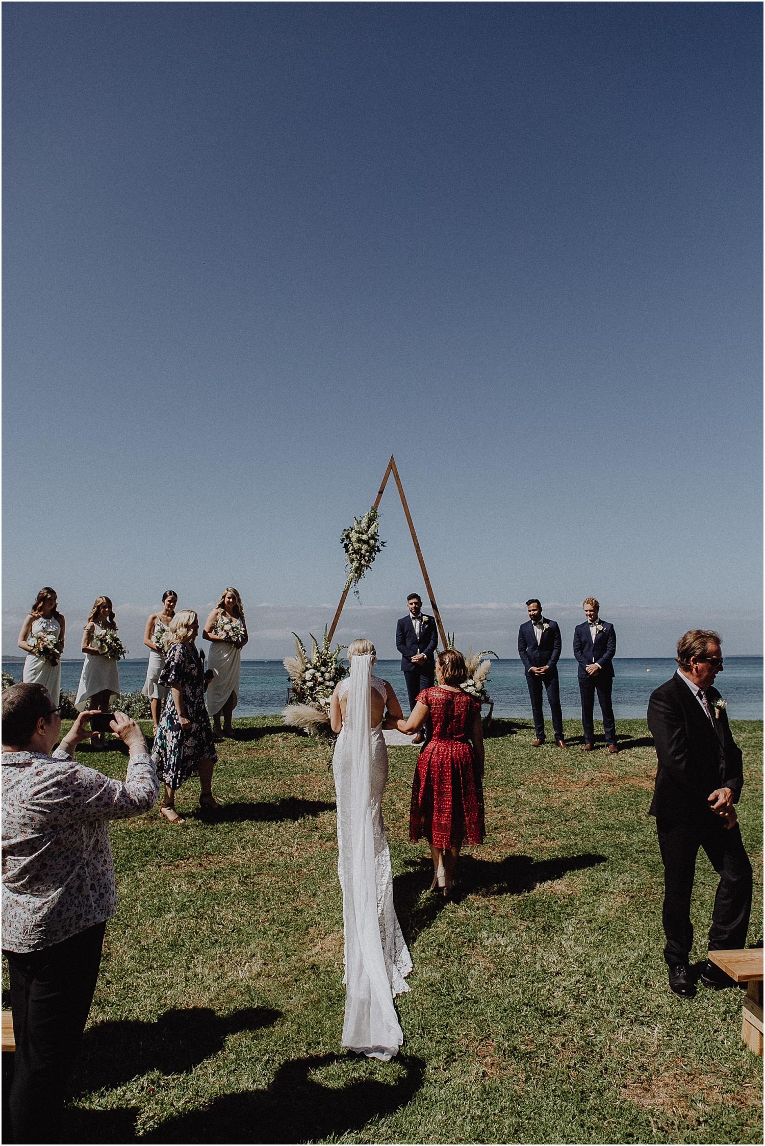 Nicolle and Damien's tipi wedding at the Flinders Yacht Club on the Mornington Peninsula._0067.jpg