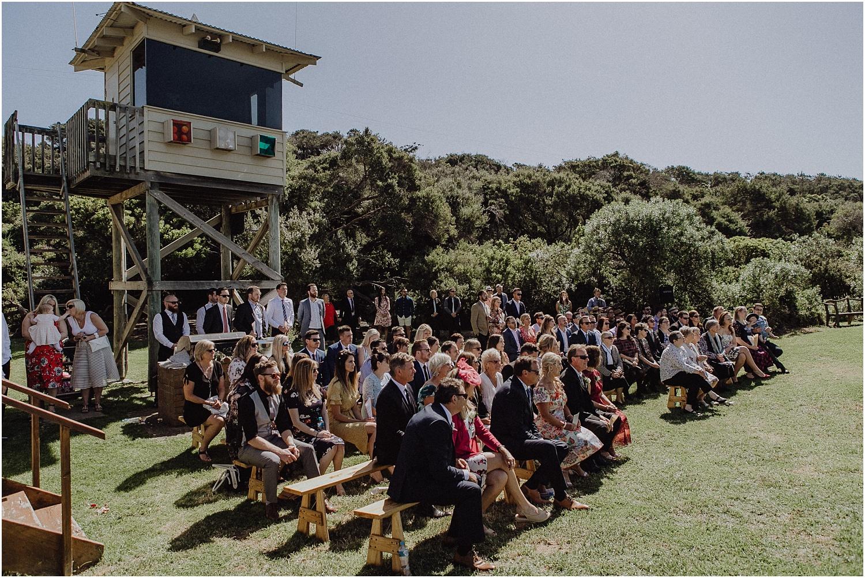 Nicolle and Damien's tipi wedding at the Flinders Yacht Club on the Mornington Peninsula._0070.jpg