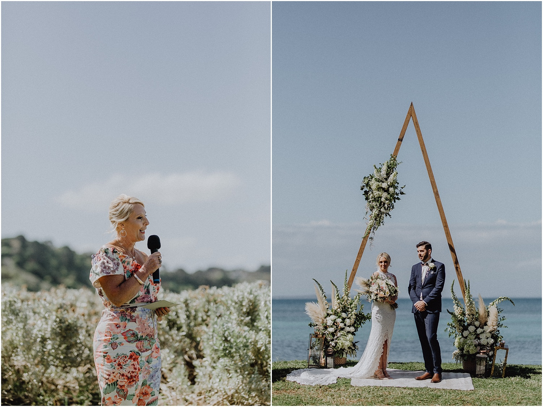 Nicolle and Damien's tipi wedding at the Flinders Yacht Club on the Mornington Peninsula._0074.jpg