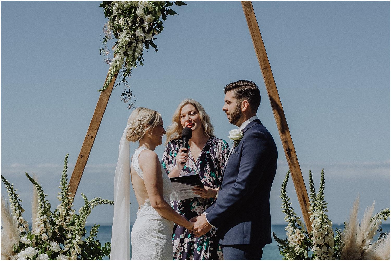 Nicolle and Damien's tipi wedding at the Flinders Yacht Club on the Mornington Peninsula._0076.jpg