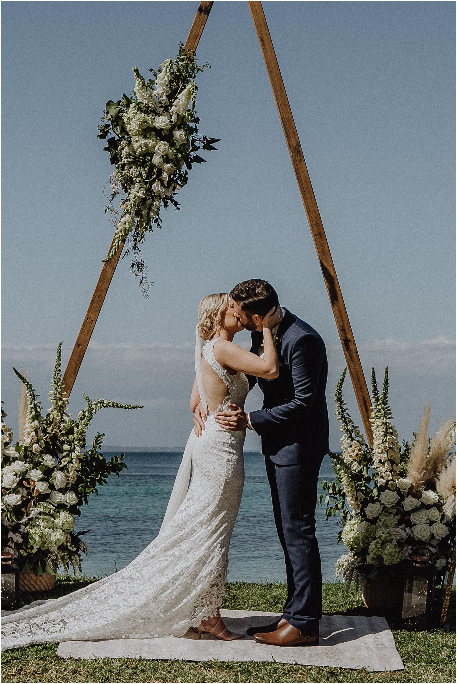 Nicolle and Damien's tipi wedding at the Flinders Yacht Club on the Mornington Peninsula._0082.jpg