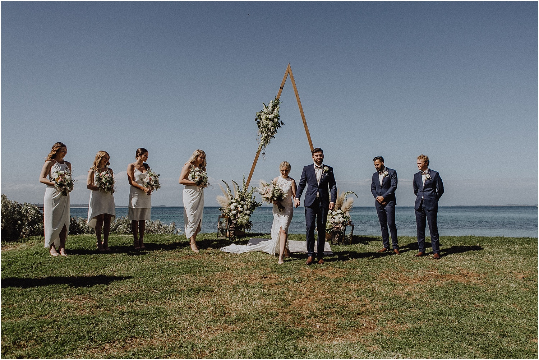 Nicolle and Damien's tipi wedding at the Flinders Yacht Club on the Mornington Peninsula._0086.jpg