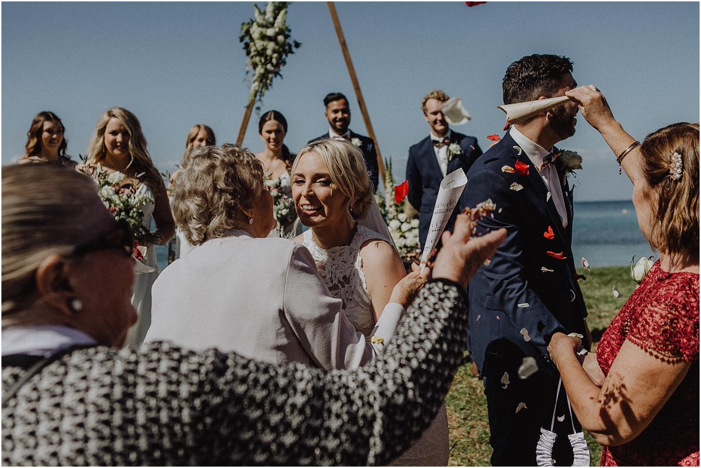 Nicolle and Damien's tipi wedding at the Flinders Yacht Club on the Mornington Peninsula._0087.jpg