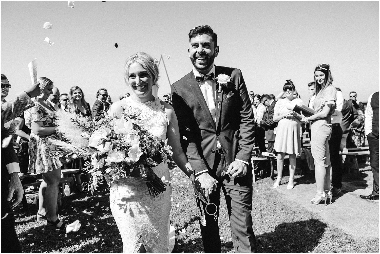 Nicolle and Damien's tipi wedding at the Flinders Yacht Club on the Mornington Peninsula._0089.jpg