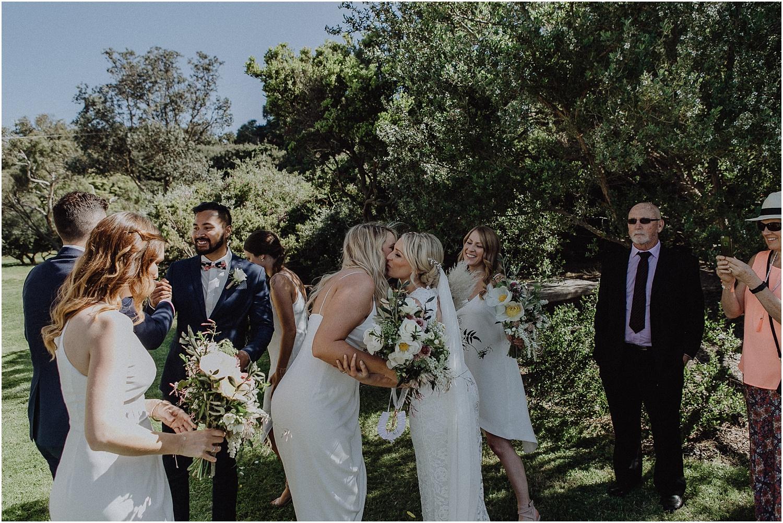 Nicolle and Damien's tipi wedding at the Flinders Yacht Club on the Mornington Peninsula._0091.jpg