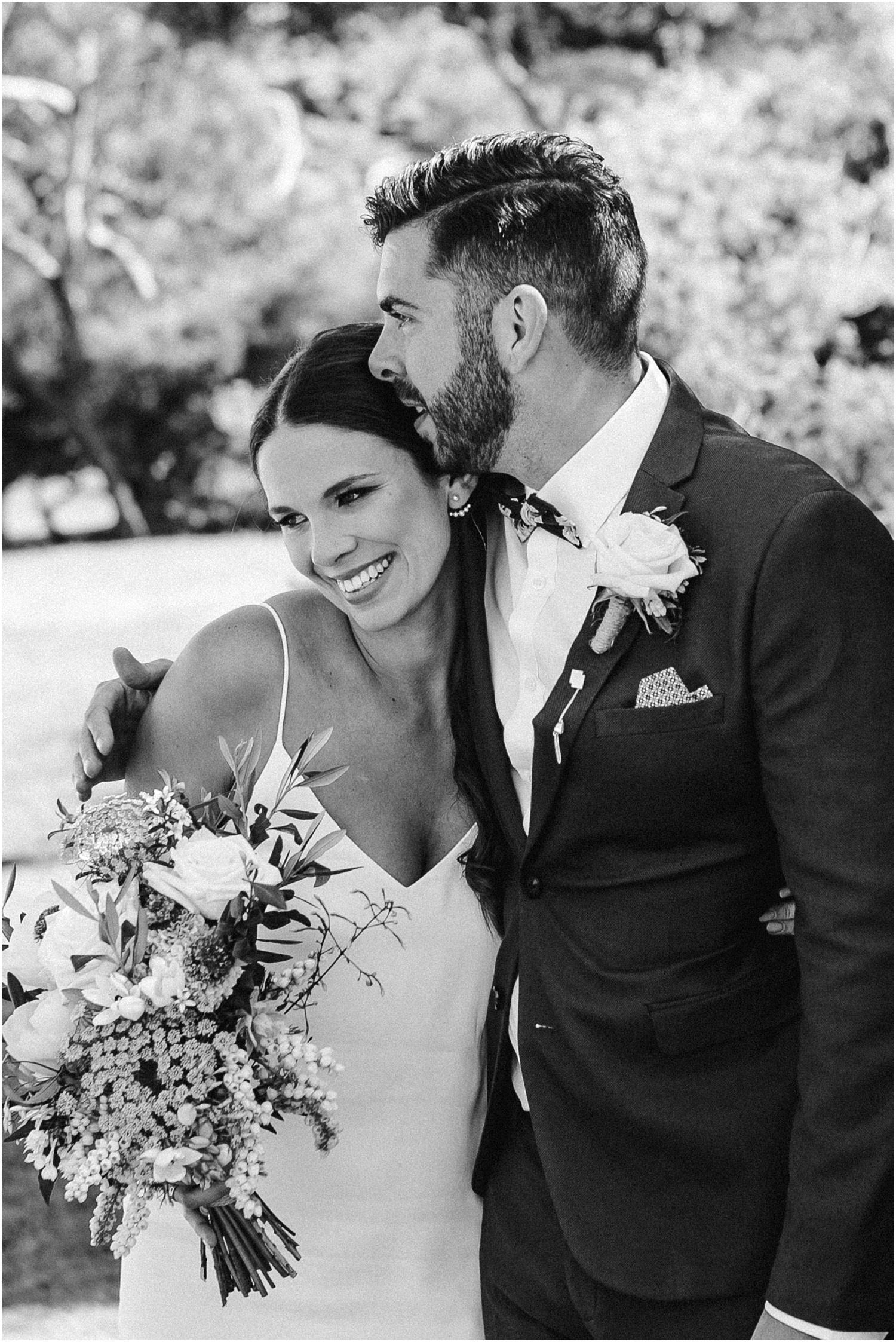 Nicolle and Damien's tipi wedding at the Flinders Yacht Club on the Mornington Peninsula._0090.jpg